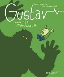 gustav-und-der-prof-cover