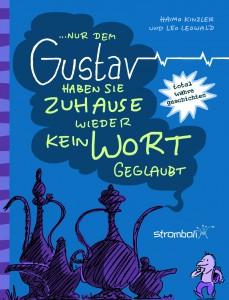 gustav3-cover